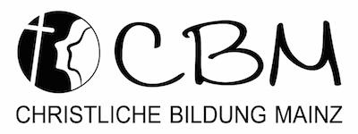 Christliche Bildung Mainz